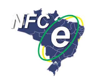 NeXT ERP NFC-e 3.10