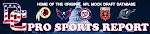 DC PRO SPORTS REPORT