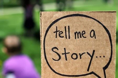 http://www.educacontic.es/blog/segunda-vuelta-al-mundo-en-80-cuentos