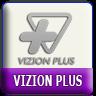 Vizion Plus Live Streaming