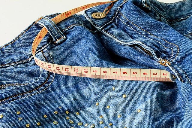 Tips Sukses Cara Diet Alami Untuk Wanita Tanpa Menggangu Kesehatan
