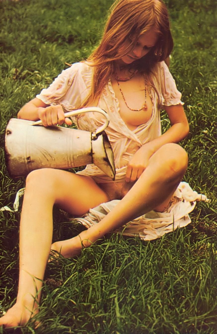http://1.bp.blogspot.com/-nYt2swsoPZ8/T5q2lxtDKMI/AAAAAAAACn4/k5uIqIYCpeM/s1600/Teresa+Ann+Savoy+%282%29.jpg