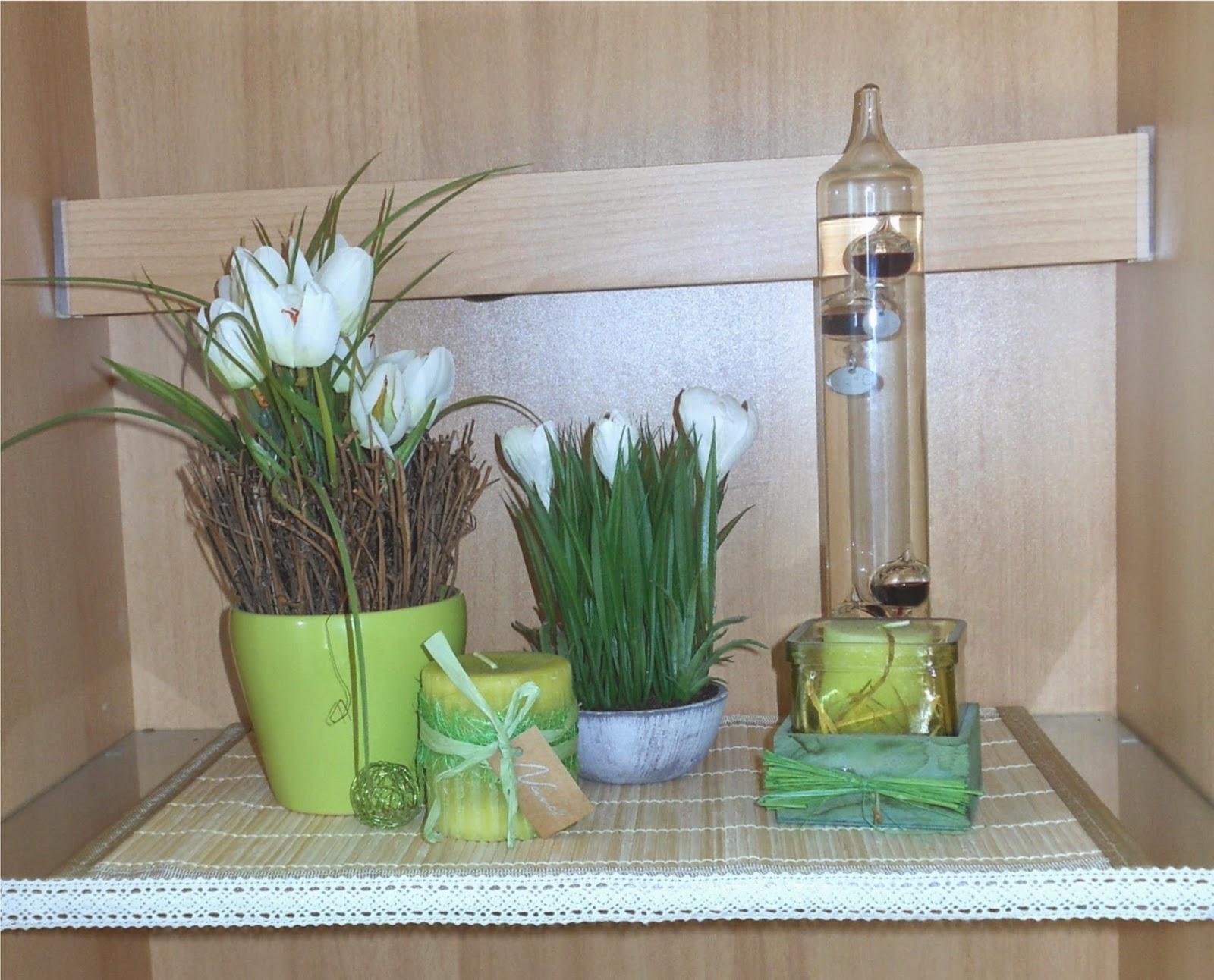 es wird fr hling the blossom 39 s place. Black Bedroom Furniture Sets. Home Design Ideas
