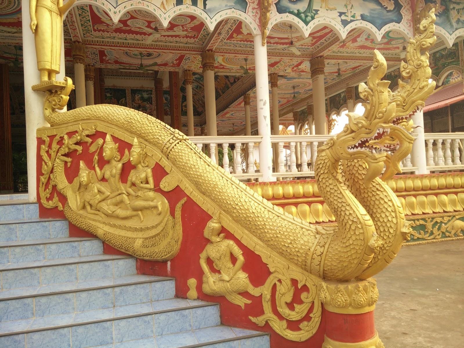 Змеи Наги фото