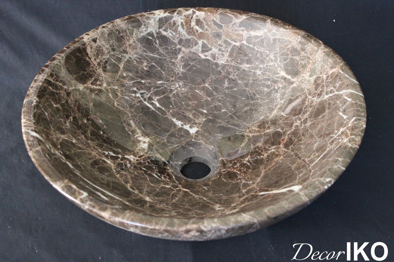 http://decoriko.ru/magazin/folder/sink_stone