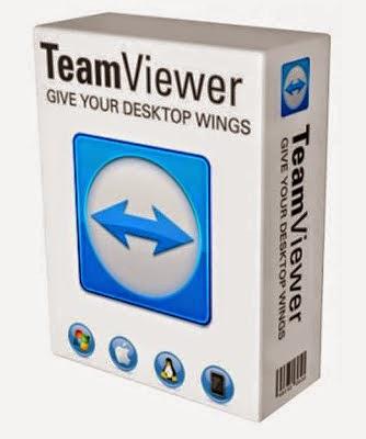 TeamViewer v10.0.38388 incl Corporate Crack