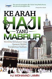 Amalan Selepas Menunaikan Haji