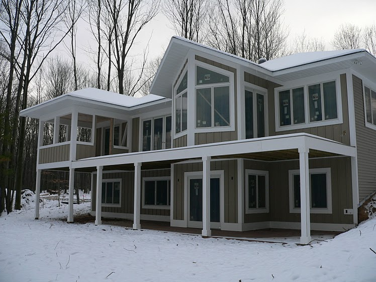 turtle lake terrapin station project receives leed for