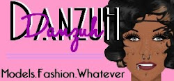Danzuh Models