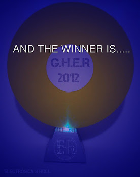GHER 2012