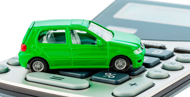 Obligaciones en el seguro y Derecho civil