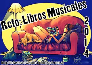 http://todaslascosasquesoy.blogspot.com.ar/2014/01/nuevo-reto-libros-musicales-animate.html