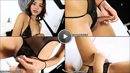 thai ladyboy sex videos video