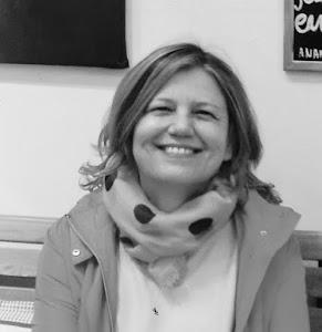 Una isla de papel: El blog de Caty León