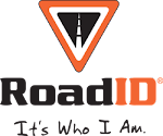 Road ID