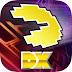 [ipa] PAC-MAN Championship Edition DX v1.0.0
