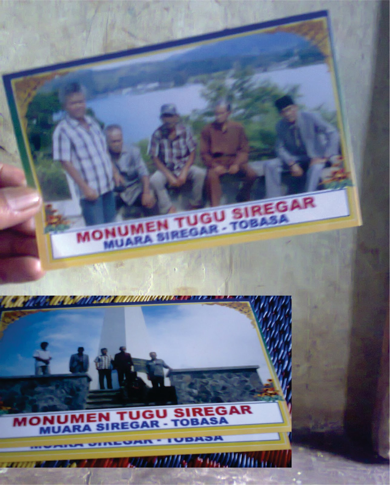 Macam Status Angkola Facebook Paposmaroha Silsilah | New Style for ...
