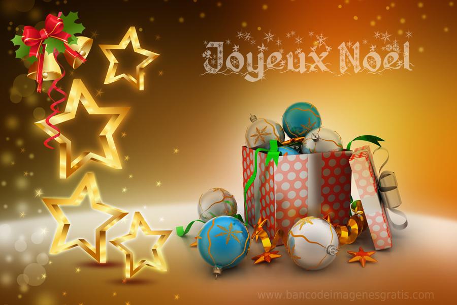 Banco de im genes tarjetas navide as con mensaje de - Las mejores felicitaciones navidenas ...