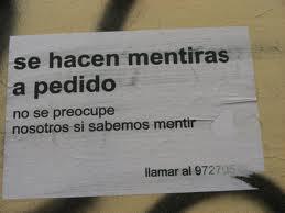 http://1.bp.blogspot.com/-nZ6qbhUcA5A/UVJgH7oAwRI/AAAAAAAAA4E/3AZfrP0Z1P4/s1600/mentiras+a+pedido.jpg