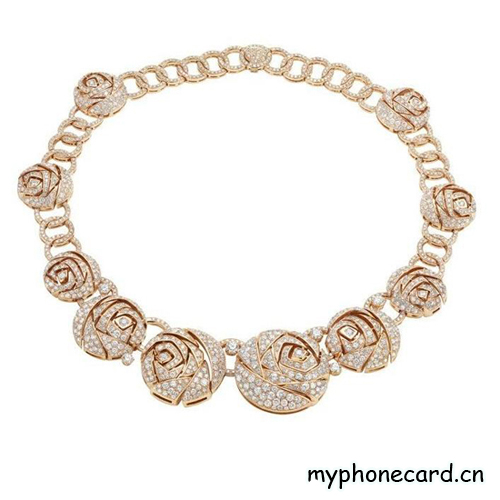 Jewelry trends bvlgari fine jewelry for What is fine jewelry