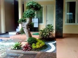 Tukang taman | Taman minimalis | Desain taman | Rumput taman | Potong rumput | Suplier tanaman hias
