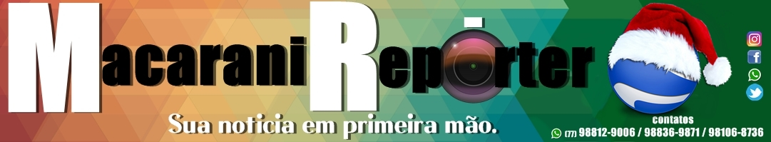| Macarani Reporter |