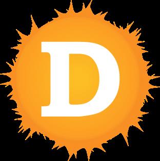 gambar ilustrasi  vitamin D
