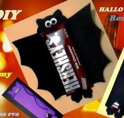 http://ronycreativa.blogspot.mx/2014/10/murcielago-con-chocolate.html