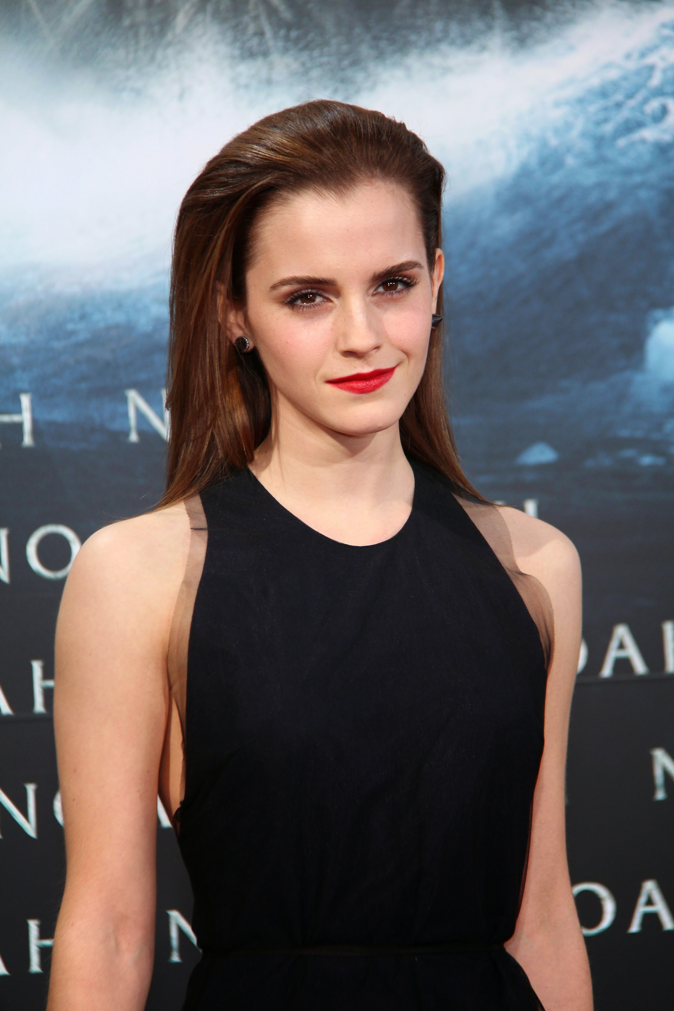 Emma Watson.   Emma watson sexiest, Emma watson, Emma
