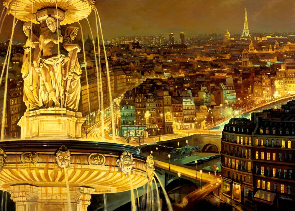 1 night in paris free download: