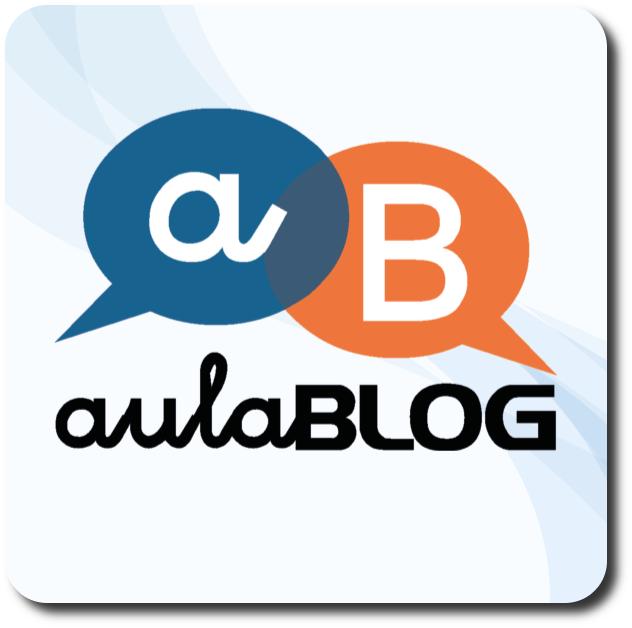 Soy de Aulablog