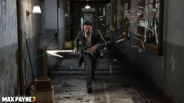 Max Payne 3 (2012) Full PC Game Single Resumable Download Links ISO