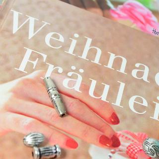 http://www.thebeautyofoz.com/2014/11/buchtipp-wunderbare-backideen-von.html