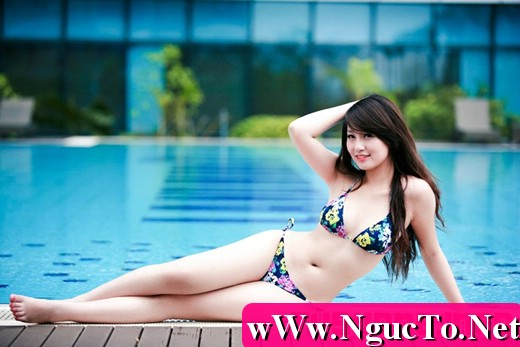 girl+xinh+online+-+ngucto.net+(11)