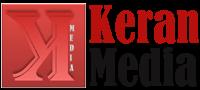 Keran Media