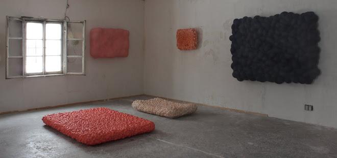 atelier, 21.1.2013