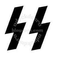 7 Pasukan Elit Perang Dunia II