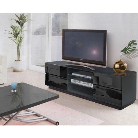 muebles para TV LCD y Cómo decorarlos correctamentos