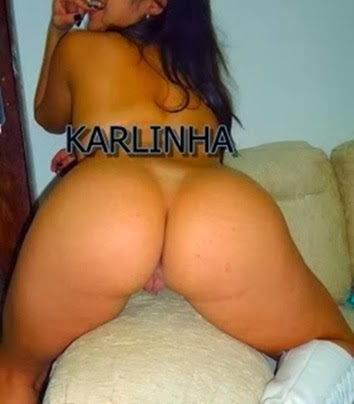 KARLINHA