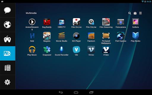تحميل برنامج Smart Launcher Pro v1.5.13 لتغير ثيم جهازك مجانا