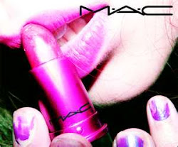 Juz Use MAC for my magic Touch!.. :)