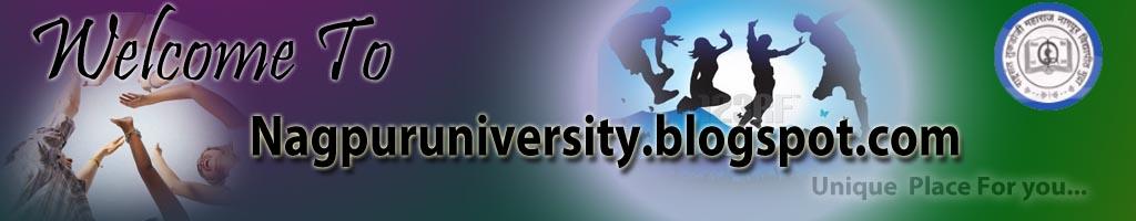 RTMNU Commerce Time Table Exam Winter 2014 (BCom, BBA, MCA, MBA, BCCA, MCM,PGDCCA,MCom)