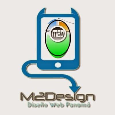 M2Design Panama