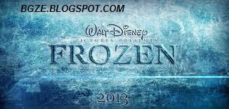 مشاهدة فيلم frozen 2013 اون لاين