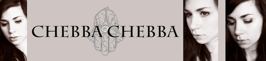 ~chebba chebba~