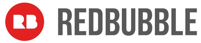 Tienda Redbubble / Redbubble Shop