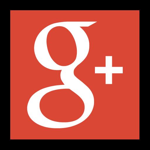 Follow on Google+