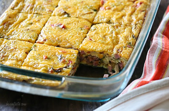 Surimi and cheese bake recipes - surimi and cheese bake recipe