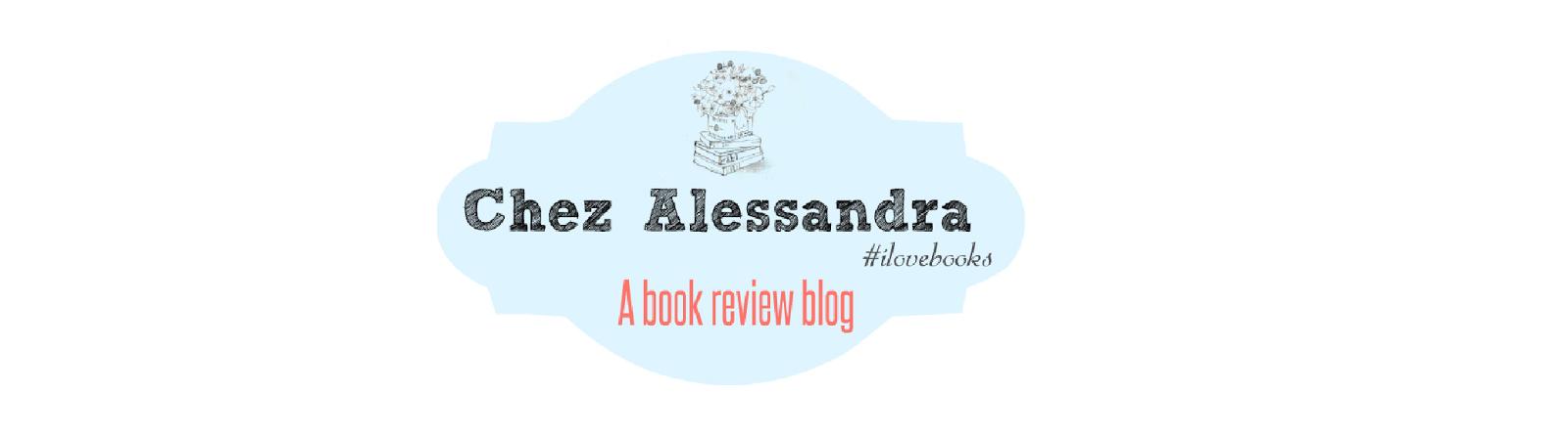Chez Alessandra