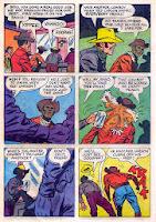 Lobo #1, page 9